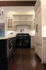 gracious u0026 grand kitchen remodels in bedford nh granite state