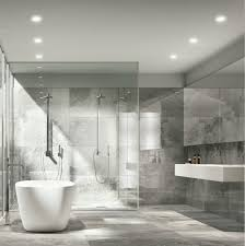 Greige Interior Design Ideas And by Bathroom Tile Paint Grey Design Ideas Gray And White Amazing