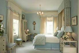 bedroom vintage bedroom ideas vintage bedroom colour ideas
