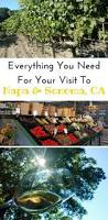 California Wine Country Map Best 25 California Wine Ideas On Pinterest Napa Valley Wineries