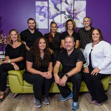 Comfort Dental Gahanna Ohio Pure Dental Dawn C Baker Dds 1329 Cherry Way Dr Ste 300 Gahanna