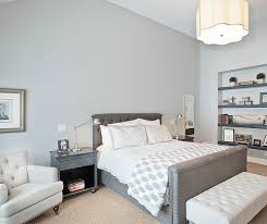 White Tufted Headboard And Footboard Gray Tufted Bed Design Ideas