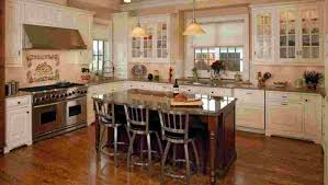 beautiful photograph cabinets for kitchen winsome wooden kitchen