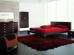 bedroom the innovative cool designs for bedroom walls design