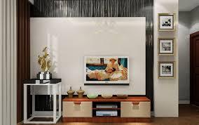 Tv Cabinet Wall Design Interior Design Tv