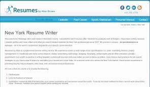 Nvidia Announces The Nvidia Shield console   HardwareHeaven     Resume Profile