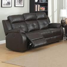Berkline Recliner Sofa Berkline Recliner Sofa And Loveseat Costco Catosfera Net