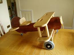 Diy Making Wood Toys Wooden Pdf Easy Project Ideas For Kids by C 47 Dakota Airplane Rocker My Projects Pinterest Rockers