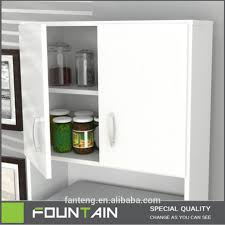outstanding kitchen cabinet universal wall hanging bracket modern