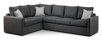 Grey Sectional Sleeper Sofa Furniture Sleeper Sofa Sectional Sofa Sectional Broyhill