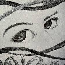 those dreamy eyes dreamy eyes thatlook beauty g u2026 flickr