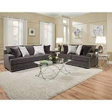 www sofa rent to own sofas recliners tables ls rent a center