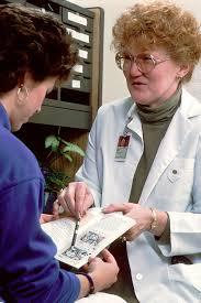 Responsibilities Of A Neonatal Nurse Nurse U2013client Relationship Wikipedia