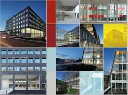 siege social bnp paribas un nouveau siège social pour bnp paribas leasing solutions