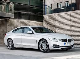 bmw serie 4 gran coupe car hire bmw rent a bmw all car brands and models for your car