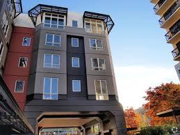 3 bedroom apartments portland 3 bedroom apartments downtown portland oregon