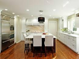 Painted Backsplash Ideas Kitchen Kitchen Room Scandinavian Fireplace Easy Backsplash Ideas