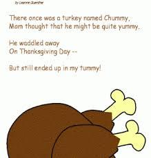 thanksgiving poems limericks thanksgiving blessings