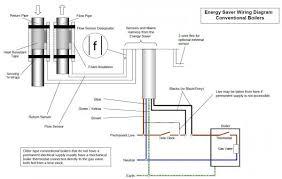 nu vision boiler control c u0026s solar energy