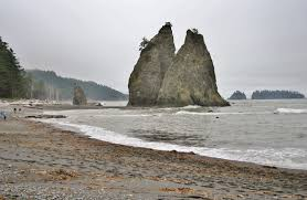 Washington beaches images Joe diane mallery 39 s big adventure modern day gypsies rialto JPG