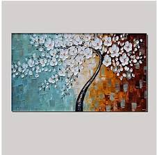 oil paintings best online store for cheap oil paintings wall art