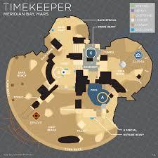 Destiny Maps Destiny Tools Crucible Maps Iamjkm