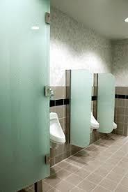 URINAL PRIVACY SCREENS  Cheap Shower Doors New York TRANSFORM YOUR
