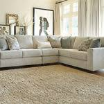 Furniture Sectional Sofas Best Ashley Furniture Sectional Sofas Ashley Furniture Sectional