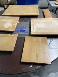 how to paint wood cabinets without sanding how to paint your kitchen cabinets without sanding