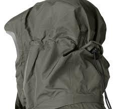jacket price oakley attu goretex hardshell jacket sale price closeout