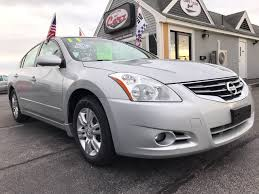 Car Dealerships On Cape Cod - cape cod carz used cars hyannis ma dealer