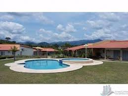for rent in panama playa coronado rent a spectacular house in