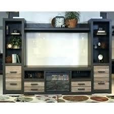 Entertainment Storage Cabinets Entertainment Cabinet Best Entertainment Centers Ideas