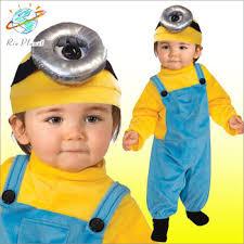 baby minion costume planet rakuten global market minion s minion stewart