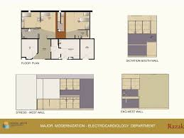 free floor plan drawing program 40 architecture free floor plan maker designs cad design drawing