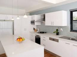 kitchens padstow mighty kitchens sydney