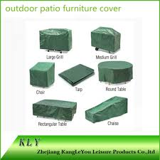 Rectangular Patio Furniture Covers by Pe Patio Furniture Cover Pe Patio Furniture Cover Suppliers And