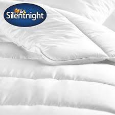 Silent Night King Size Duvet 13 5 Tog 4 5 Tog Duvet Ebay