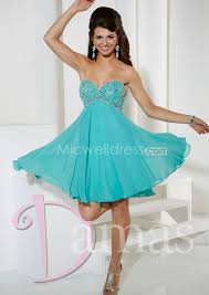 us 139 99 cheap a line sweetheart neckline with beadwok chiffon