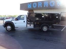 ford f550 truck for sale ford garbage trucks for sale 22 listings page 1 of 1