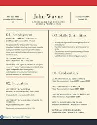 Job Resume Writing Sample by Sample Resumes Com Resume Writing Example Free Samples For Every