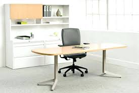 unique desks interior design modern home office desk lovely office desk home