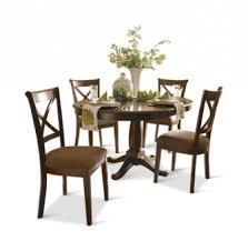 Rolling Dining Room Chairs Dining Sets U2013 Kitchen U0026 Dining Room Sets U2013 Hom Furniture