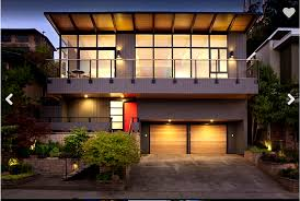 apartments mesmerizing awesome garage advice modern garages