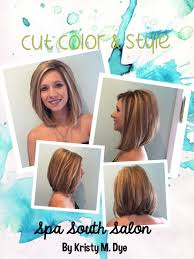 haircuts forward hair the 25 best diagonal forward haircut ideas on pinterest