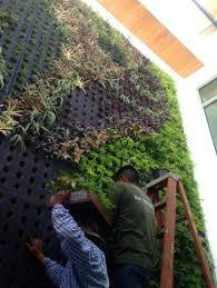 Vertical Gardens Miami - home