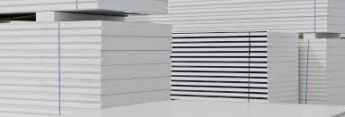 panneaux de chambre froide dreyer chambres froides cloisons et panneaux isothermes pour la