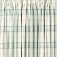 Slate Grey Curtains Iona Slate Grey Ready Made Curtains