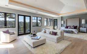 35 million dollar beverly hills mansion cococozy