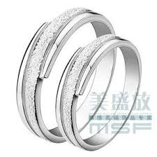 wedding ring brand aliexpress buy 2016 western style wedding